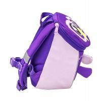 Рюкзак детский Belmil Mini Animals - Совенок