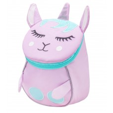 Рюкзак детский Belmil Mini Animals - Единорожек