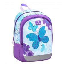 Рюкзак детский Belmil Kiddy - Бабочка