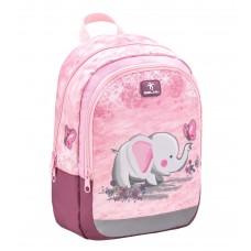 Рюкзак детский Belmil Kiddy - Слоненок