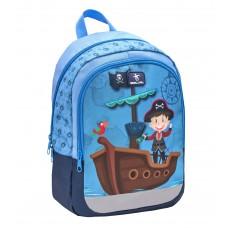 Рюкзак детский Belmil Kiddy - Пират