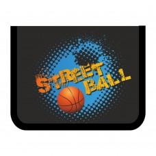 Пенал MagTaller Street ball без наполнения