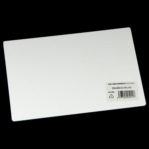 Доска для работы с пластилином Koh-i-Noor А5
