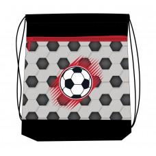 Мешок для обуви Belmil Football
