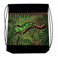 Мешок для обуви Belmil Jungle