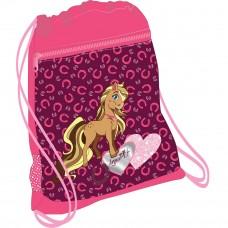Мешок для обуви Belmil Anna Pet Ponny