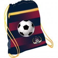 Мешок для обуви Belmil Football club