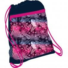 Мешок для обуви Belmil Aloha