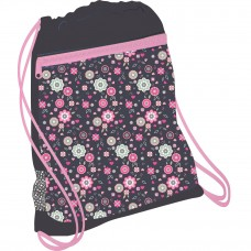 Мешок для обуви Belmil Colorful flowers