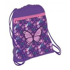 Мешок для обуви Belmil Butterfly