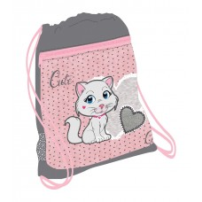 Мешок для обуви Belmil Cute Caty