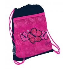 Мешок для обуви Belmil Tropical Pink
