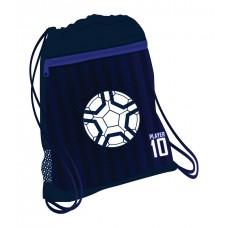 Мешок для обуви Belmil Football League