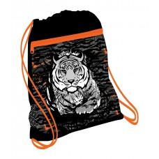 Мешок для обуви Belmil Wild Tigers
