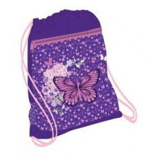 Мешок для обуви Belmil Fly Like a Butterfly