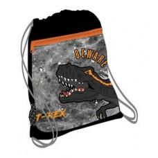 Мешок для обуви Belmil Dino