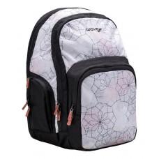 Рюкзак Wave Oxygen - Snowflake