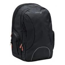 Рюкзак Wave Compact - Black