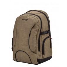Рюкзак Wave Compact - Choco