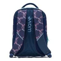 Рюкзак Wave Air - Calm