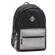 Рюкзак Wave Urban Pack - Black