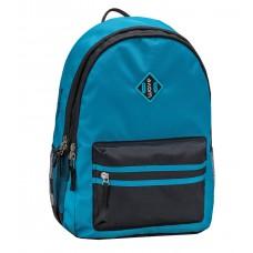 Рюкзак Wave Urban Pack - Turquoise