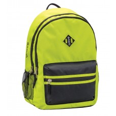 Рюкзак Wave Urban Pack - Lime