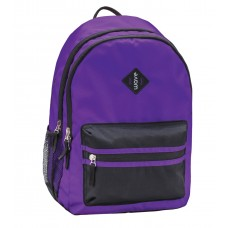 Рюкзак Wave Urban Pack - Violet