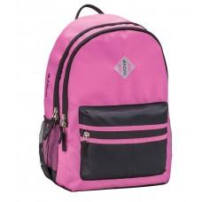 Рюкзак Wave Urban Pack - Super Pink