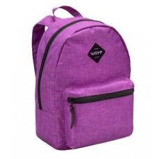 Рюкзак Wave Ms Witty - Amaranth Purple