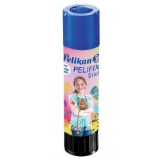 Клей-карандаш детский Pelikan Vet, 10гр