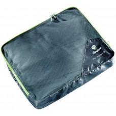 Герморемешок Deuter Zip Pack 6 Темно-серый