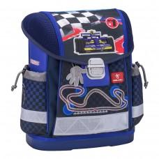 Ранец Belmil Classy - No.1 Racing