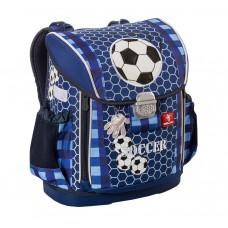 Ранец Belmil Customize-Me - Soccer