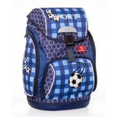 Ранец-рюкзак Belmil Comfy - Sports