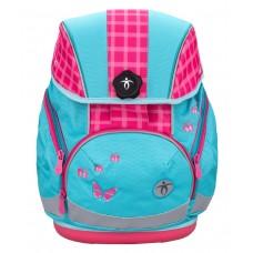 Рюкзак Belmil Easy Pack - Butterfly