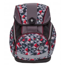 Рюкзак Belmil Easy Pack - Red Pack