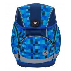 Рюкзак Belmil Easy Pack - Blue Pack