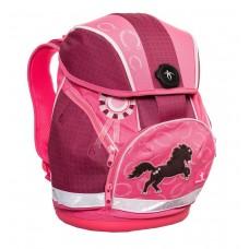 Ранец-рюкзак Belmil Easy Pack- Horse