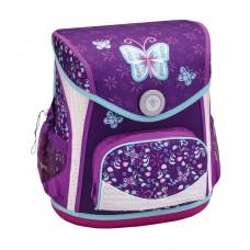 Ранец Belmil Cool Bag - Amazing Butterfly