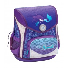 Ранец Belmil Cool Bag - Mermaid