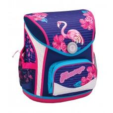 Ранец Belmil Cool Bag - Flamingo