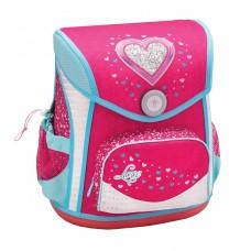 Ранец Belmil Cool Bag - Heart