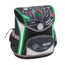 Ранец Belmil Cool Bag - Super Speed
