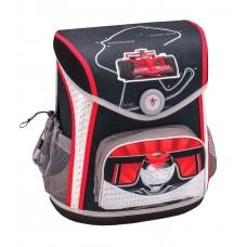 Ранец Belmil Cool Bag - 4Speed