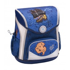Ранец Belmil Cool Bag - Pirates