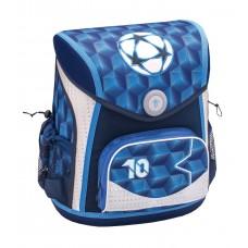 Ранец Belmil Cool Bag - Phenomenon
