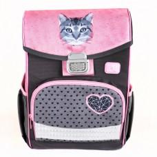 Ранец Belmil Click - Cute Cat