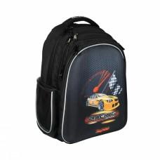 Рюкзак школьный MagTaller Stoody - Racing