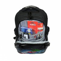 Рюкзак школьный MagTaller Stoody - Skater